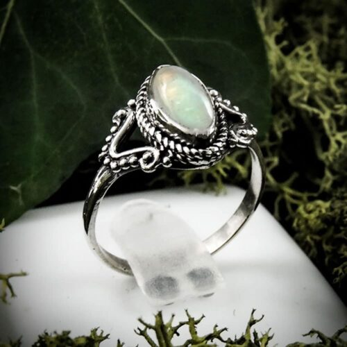 fancy-moonstone-ring