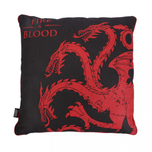 fire-and-blood-cushion
