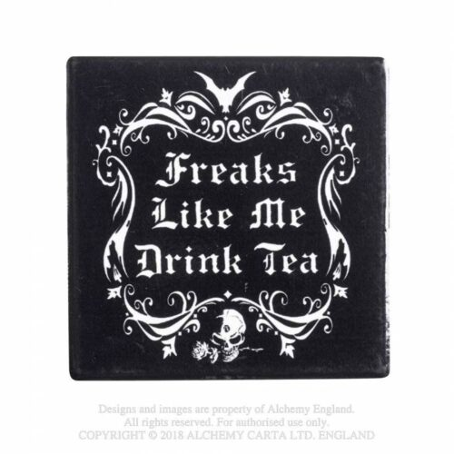 freaks-like-me-drink-tea-alchemy-gothic-coaster(1)