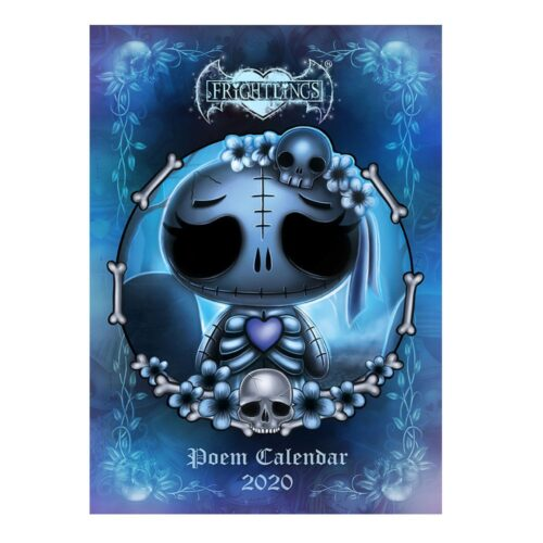 frightlings-poem-calendar-2020