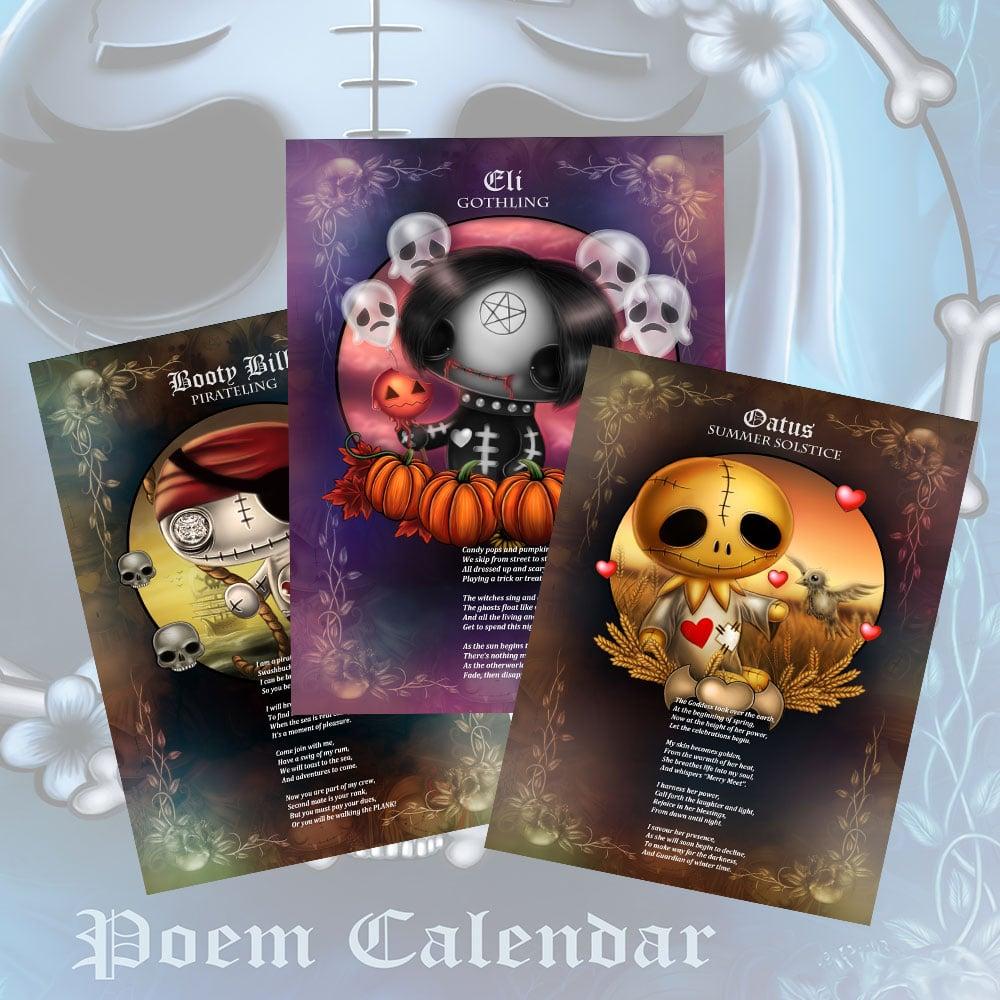 frightlings-poem-calendar-2020