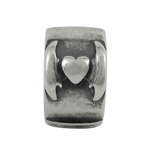 sterling-silver-frightlings-logo-stopper-bead