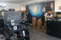 frightlings-store-elsecar-heritage-centre