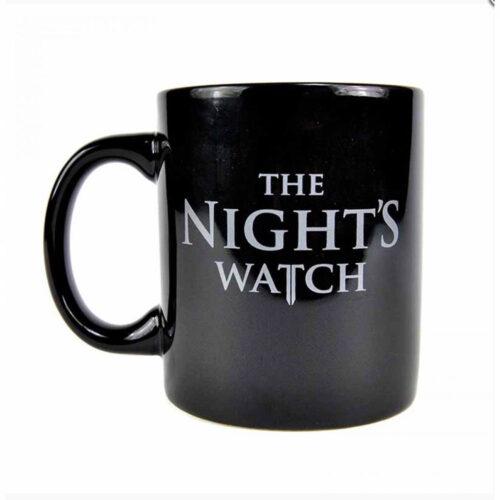 game-of-of-thrones-nights-watch-mug