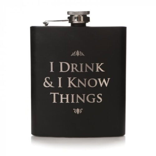 game-of-thrones-flask