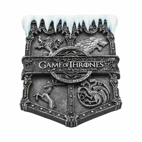 game-of-thrones-houses-magnet