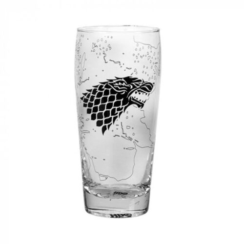 game-of-thrones-king-in-north-glass