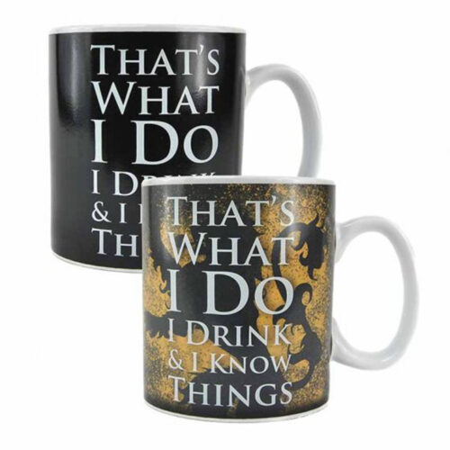 game-of-thrones-lannister-mug-heat-change