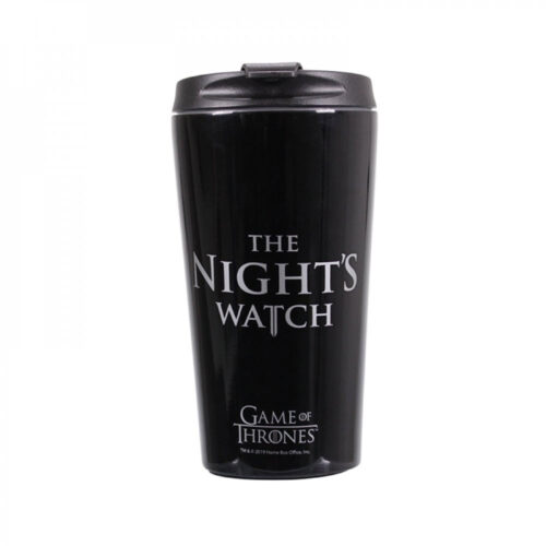 game-of-thrones-nights-watch-travel-mug