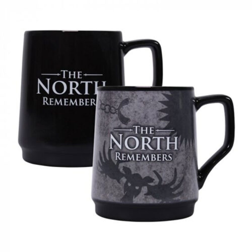game-of-thrones-north-remembers-mug