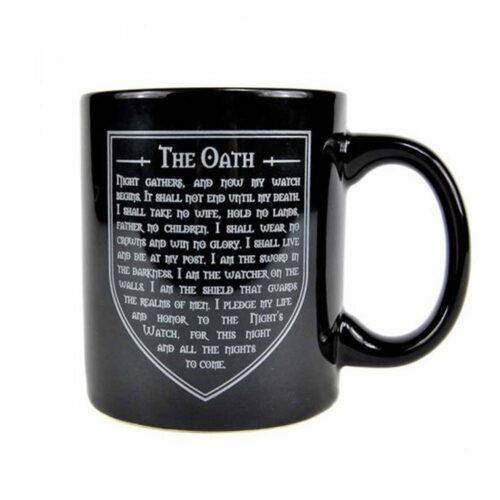 game-of-thrones-oath-mug