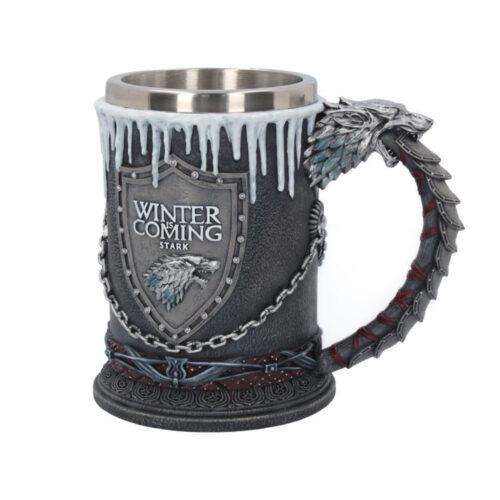 game-of-thrones-stark-tankard