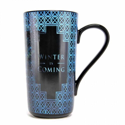 game-of-thrones-winters-coming-mug