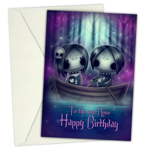 ebony-and-eli-birthday-card-with-envelope
