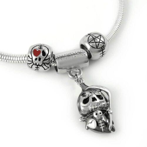 grim-charm-bracelet