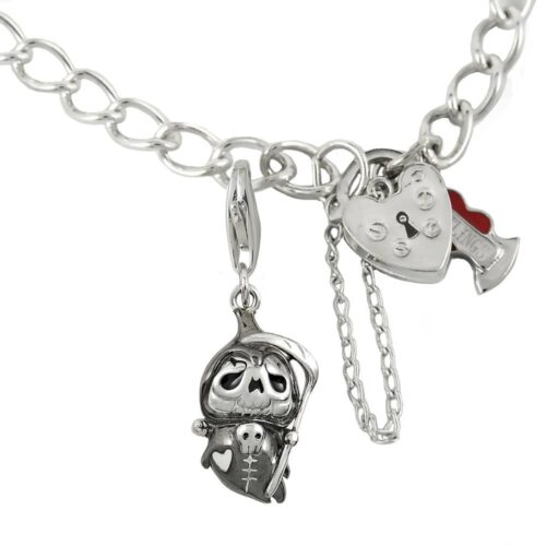 grimwold-reaperling-clip-on-charm-bracelet