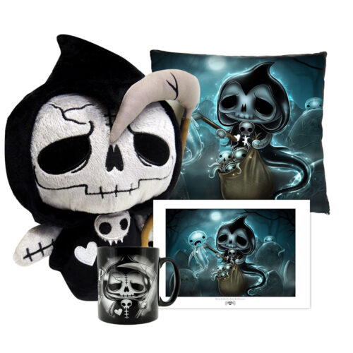 grim-plush-and-gift-bundle