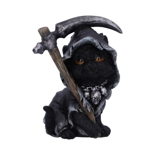grim-reaper-cat-nemesis-now