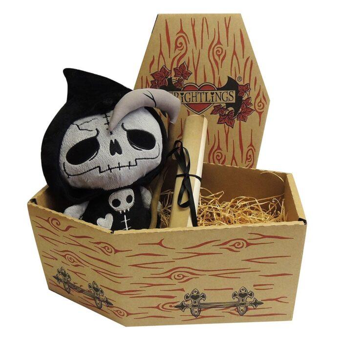 grim-undead-plush-in-coffin-box