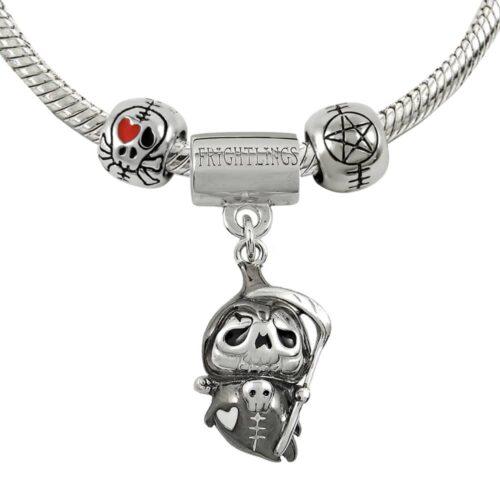grim-slider-bracelet-bead-set
