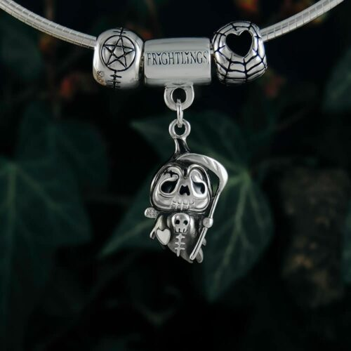 grimwold-reaperling-sterling-silver-necklace-set-with-beads
