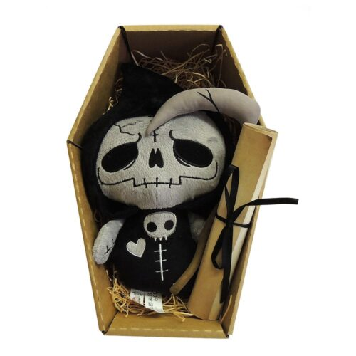 grim-undead-plush-in-coffin-box