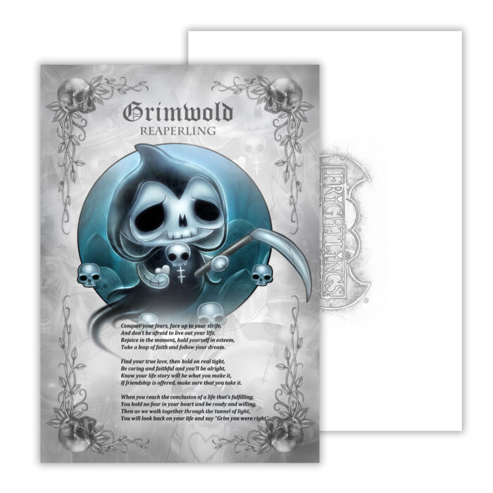 grim-reaper-poem-sheet-with-envelope