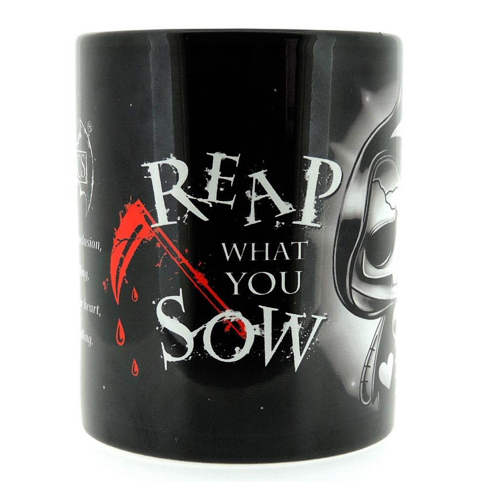 grimwold-reaperling-ceramic-mug