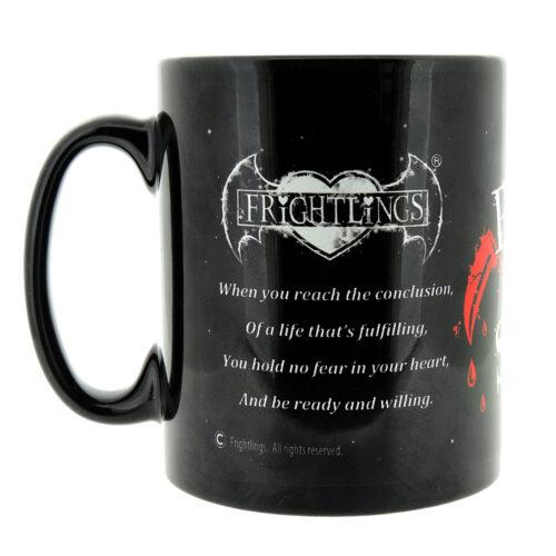 grimwold-reaperling-ceramic-mug