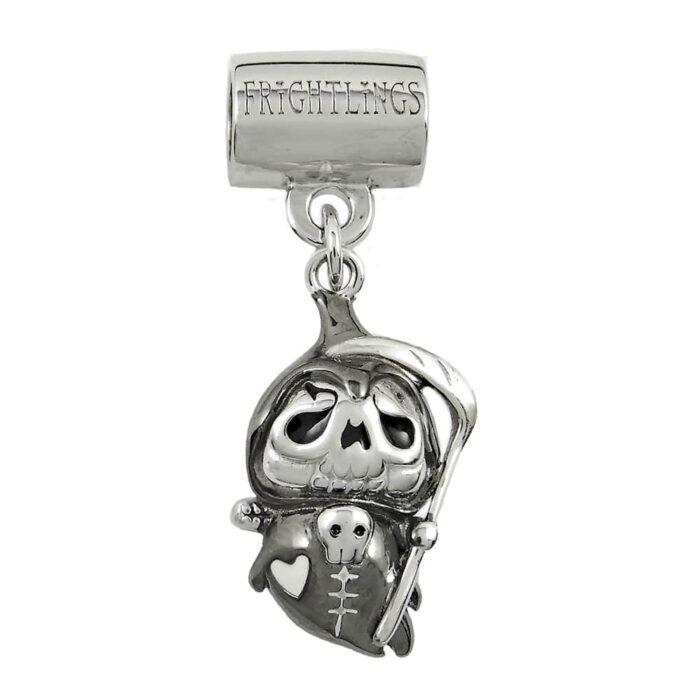 grimwold-reaperling-sterling-silver-charm-on-slider