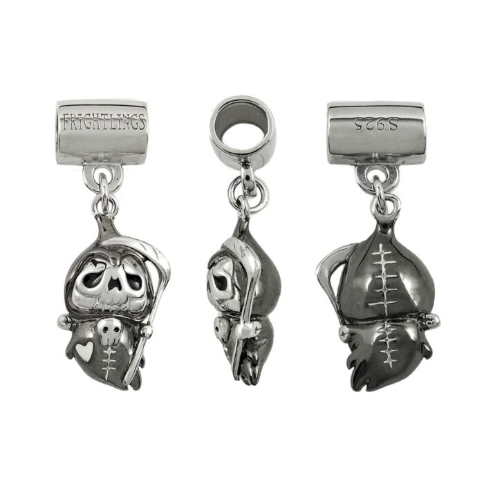 grimwold-reaperling-sterling-silver-charm-on-slider