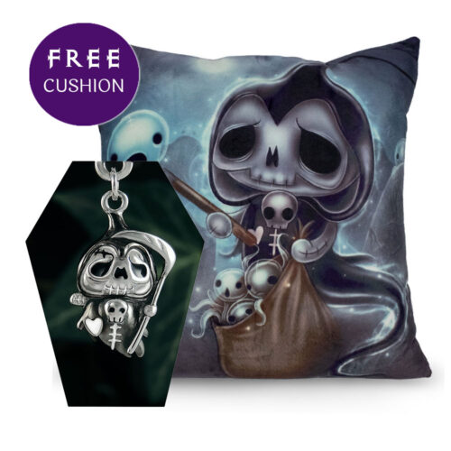grimwold-reaperling-charm-free-cushion