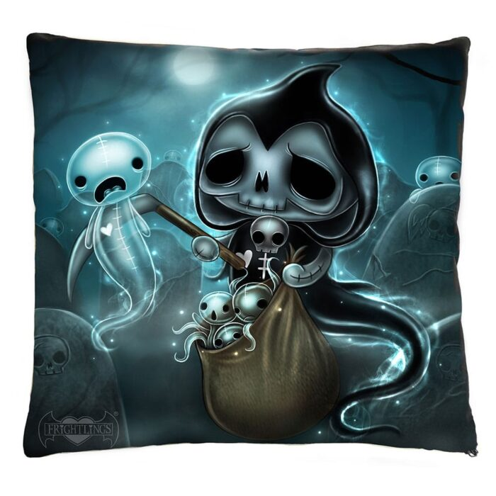 grimwold-reaperling-soul-collector-cushion