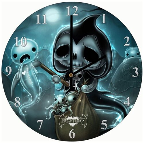 grimwold-soul-collector-clock