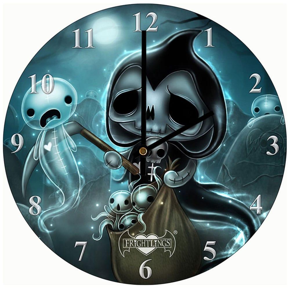 grimwold-soul-collector-clock