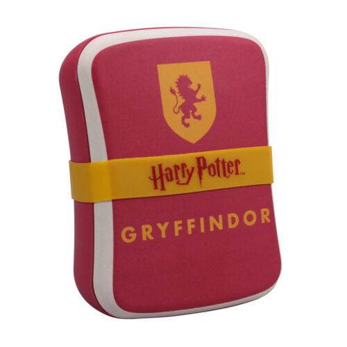 gryffindor-lunchbox