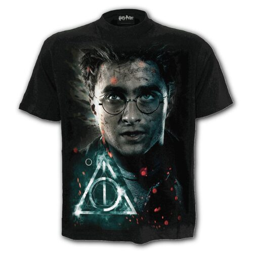 harry-deathly-hallows-tshirt