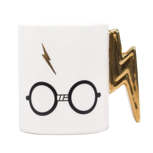 harry-potter-boy-who-lived-mug