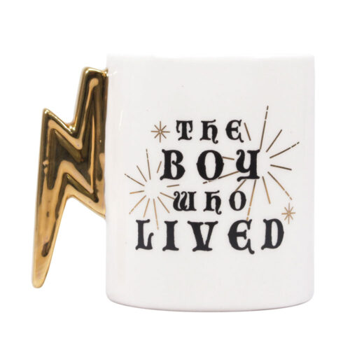harry-potter-boy-who-lived-mug-back