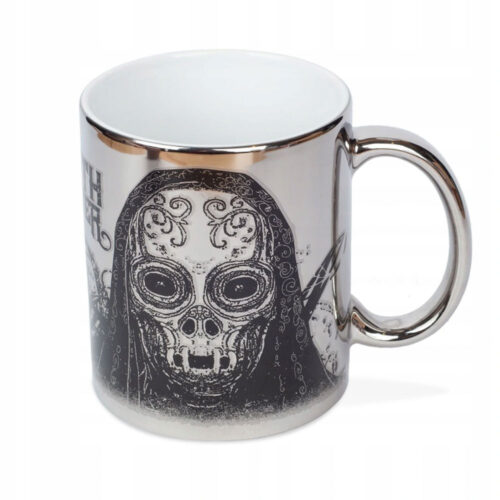 harry-potter-death-eater-mug