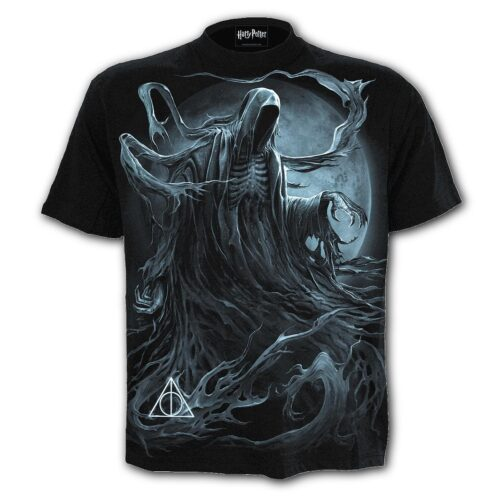 harry-potter-dementor-tshirt