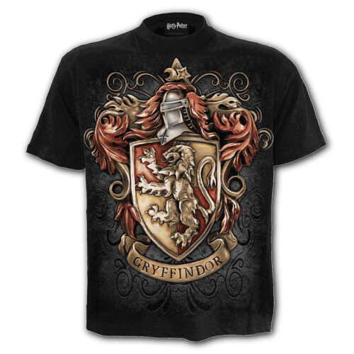 harry-potter-griffindor-top-unisex