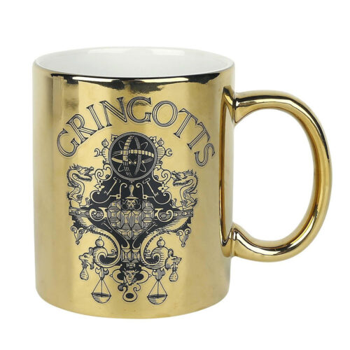 harry-potter-gringotts-mug