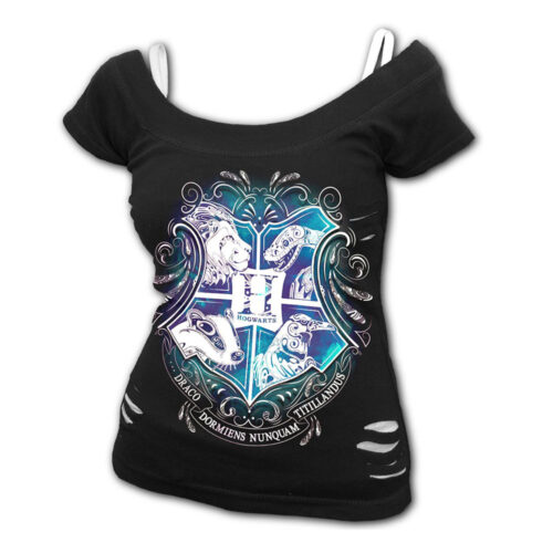 harry-potter-hogwarts-crest-top