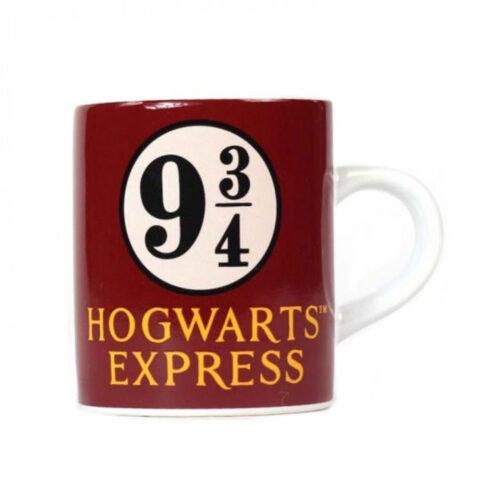 harry-potter-hogwarts-express-mug