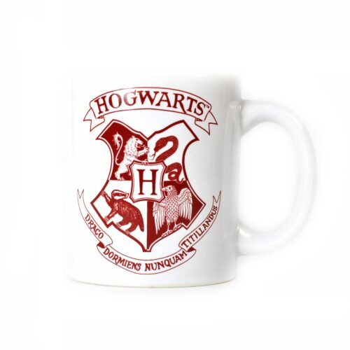 harry-potter-hogwarts-house-mug