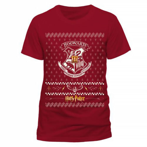 harry-potter-hogwarts-tshirt