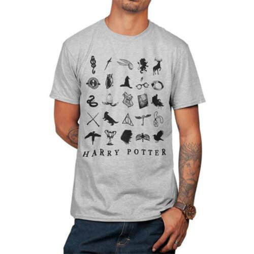 harry-potter-icon-tshirt