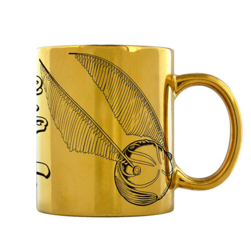 harry-potter-im-a-catch-mug