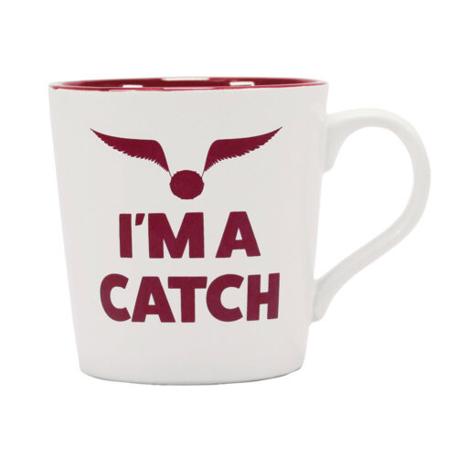 harry-potter-im-a-catch-white-mug